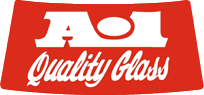 A-1 Quality Glass